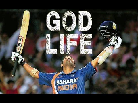 Sachin Tendulkar Thug Life Compilation ● God Life ● Master Blaster Thug Life