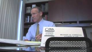 CMA Video - CMA - Medical Malpractice