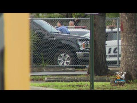 Stabbing At Felix Varela High School Has 4 Teens Facing Felony Charges