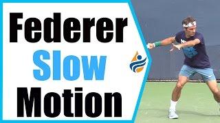 Federer | The Collection (Cincinnati 2014)