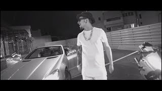 MG - Bellissimo (Official Music Video) Prod. BretBeats