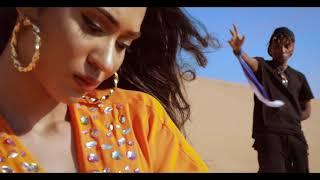 K2ga - Hawataki (Official Music Video)