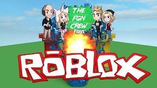 GO FUND HER CODE! | DESTRUCTION SIMULATOR | ROBLOX GAMEPLAY