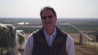 Vanishing Family Farms - FULL EPISODE American Grown: My Job Depends on Ag