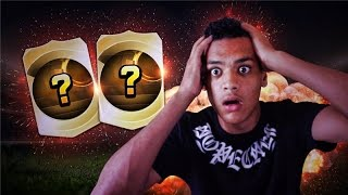 YESSSS 2 INFORMS!!! FIFA 15 Thumbnail