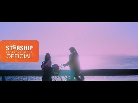 [MV] 정기고(Junggigo)X찬열(CHANYEOL) - Let Me Love You Mp3