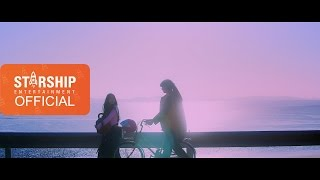 [MV] ???(Junggigo)X??(CHANYEOL) - Let Me Love You MP3