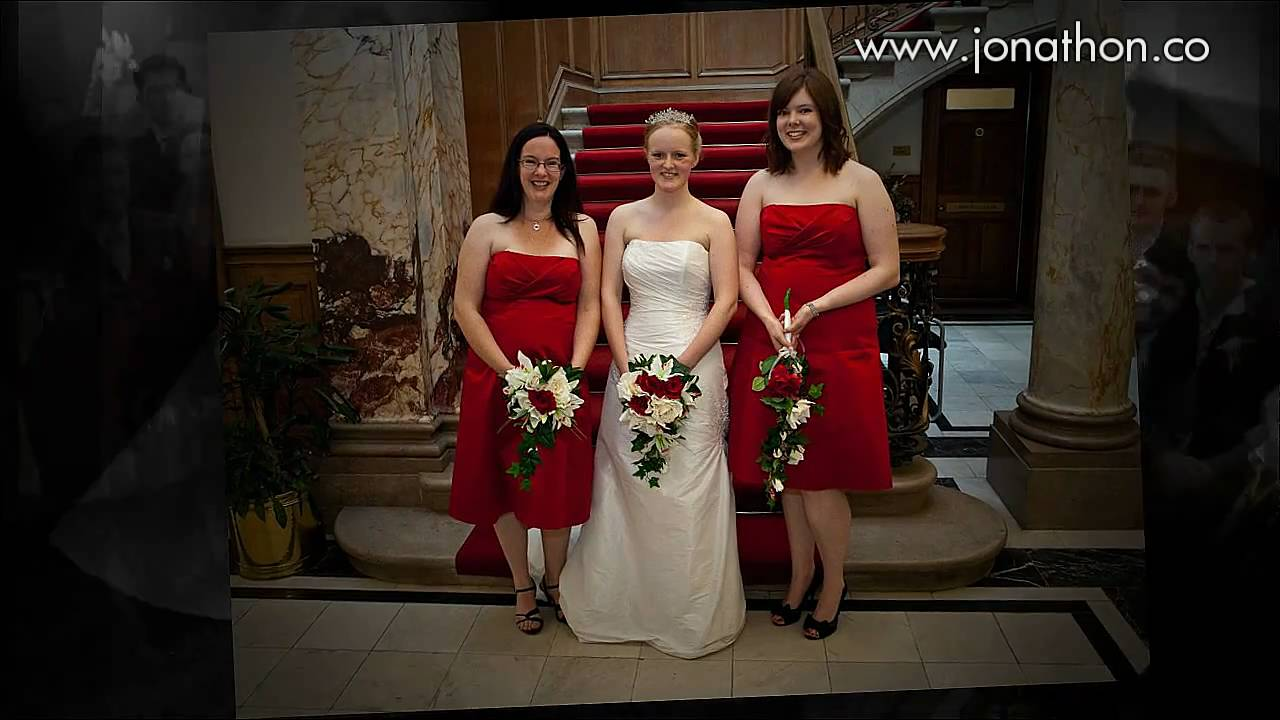 Download Lothian Chambers & Queen Charlotte Rooms Wedding Photo Slideshow by Love Wedding Photos And Film