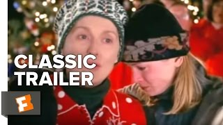 One True Thing Official Trailer #1 - Meryl Streep Movie (1998) HD