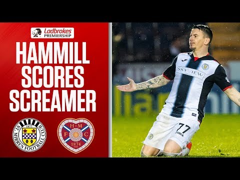 Is This a Goal of The Season Contender? | In Case You Missed It! | Ladbrokes Premiership