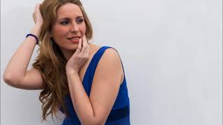 Laura Pisani- Crudele!... Non mi dir- Donna Anna (Don Giovanni, W. A. Mozart)-  2017