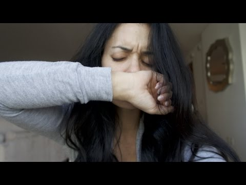 THE JESSICA AREVALO STORY | I WAS MOLESTED | PART 1 OF 2