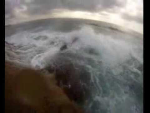 Curso Socorrista Acuatico en Playas K38 Spain