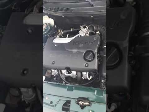 ВАЗ 2112 ,расположение номер двигателя ,номер кузова