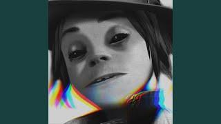 Andromeda (feat. DRAM) (ZHU Remix)