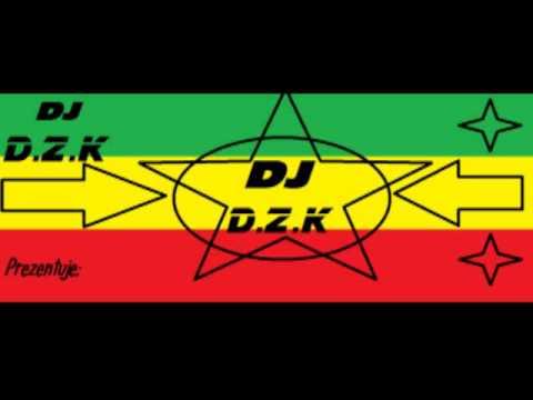 D-Bomb - Pokochałam (REMIX DJ D.Z.K)