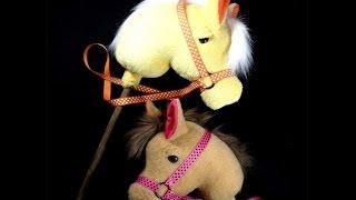 Stick Pony Sweeties