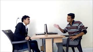 KBC(Kyale Bno Carorapati) || Rajasthani KBC by DCS ROCKS