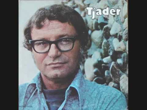 Cal Tjader - What Are You Doing for the Rest of Your Life