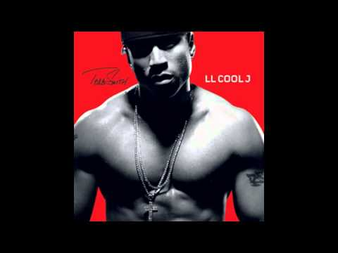 LL Cool J ft Jennifer Lopez control myself