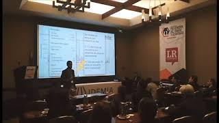 Desafíos frente al Ransomware – Digiware | ASOBANCARIA