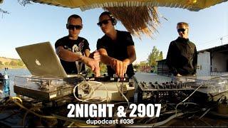 dupodcast 038 dushowcase 2night 2907 karrera beach