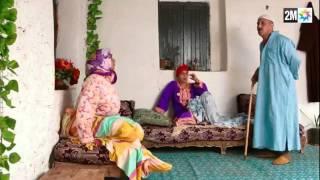 l couple 2 saison 2 hd episode 21 sur 2m ramadan 2014 vido dailymotion