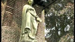 Slotjes van Sint-Oedenrode, 7 waarvan 3: Cilia Erens spreekt met Freek Lomme over haar werk.mp4