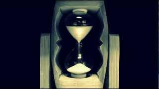 Hourglass (Instrumental)