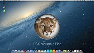 Linux очень похожая MAC OS Наибольшего сходства - не встречал!!!