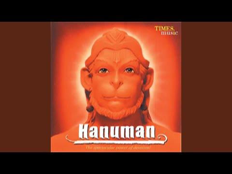 Jay Hanuman Mp3