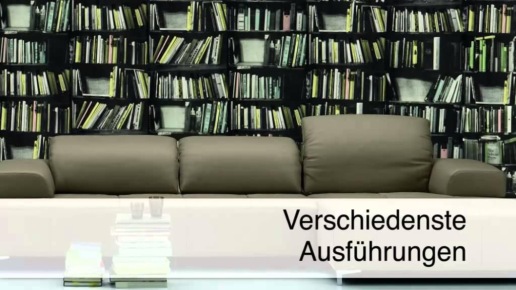 Möbel Grub designmöbel hochwertige möbel sitzdesign grub