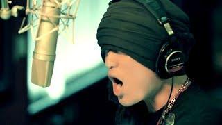 YouTube動画:HAN-KUN  「あなたに」【カバーアルバム『Musical Ambassador』5/29発売】