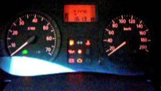 индикатор свечи накала(, 2009-09-29T10:23:12.000Z)