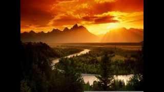 SCHILLER -  Lichtermeer  ( Chillout mix )