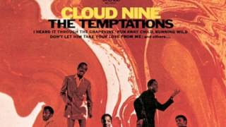 The Temptations - I Gotta Find A Way (To Get You Back)