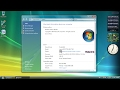 Windows Vista   A History