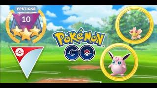 STRESSED FROM GO BATTLE LEAGUE? TRY AUTOREKT BATTLES! | Pokemon Go PvP Battles Great League