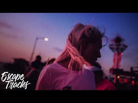 Mickey Shiloh - I Never See U (feat. William Singe)