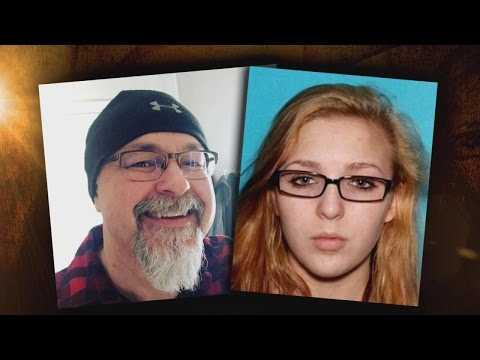 Brother of 15-Year-Old Girl Allegedly Kidnapped By Teacher Speaks Out