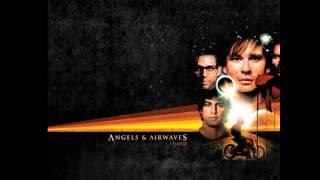 Angels And Airwaves Star of Bethlehem