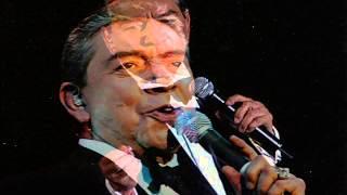 Marco Antonio Muñiz - Esa Mujercita