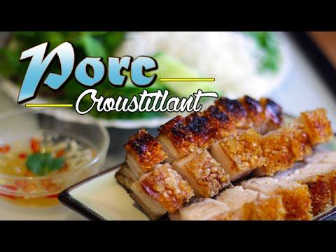 porc-croustillant---le-riz-jaune