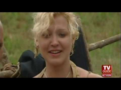 Survivor Gabon TV Guide Preview