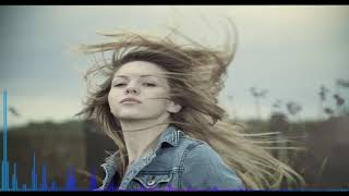 new English songs 2017 latest  (new English songs) By Hollywood songs