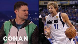 flula borg s take on american sports conan on tbs