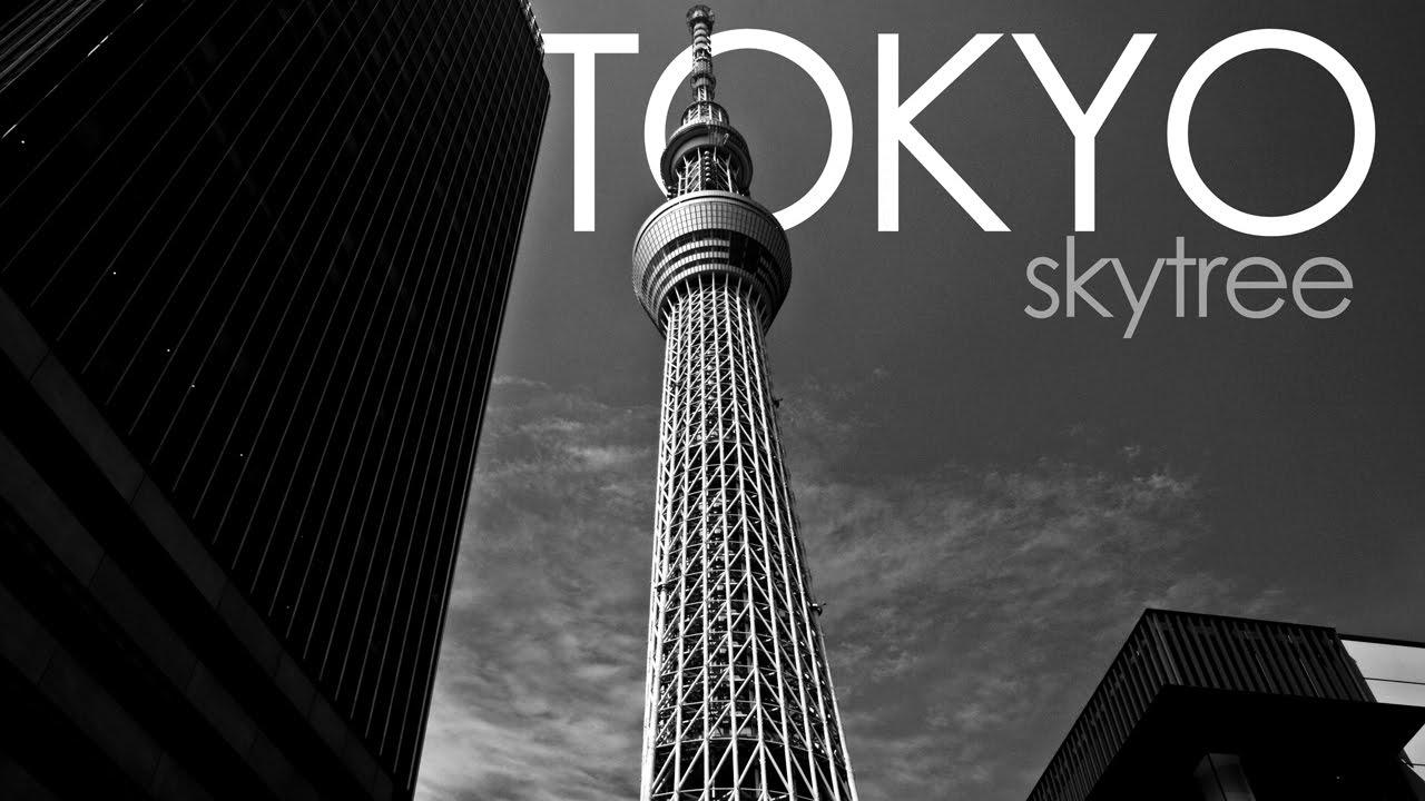 Top 10 tòa nhà cao nhất thế giới 2016