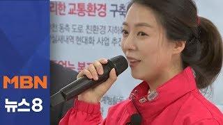 '미니총선' 12곳 재보궐 선거…여야 전략적 요충지는?