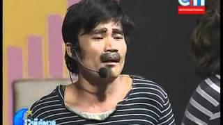 khmer comedy clip A