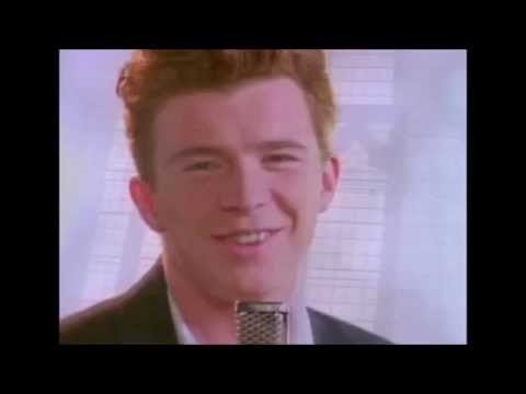 Never Gonna Hit Those Notes videó letöltés